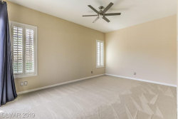 Tiny photo for 6771 DESERT CRIMSON Street, Las Vegas, NV 89148 (MLS # 2131065)