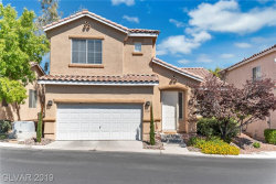 Photo of 10372 Natural Springs Ave, Las Vegas, NV 89129 (MLS # 2131124)