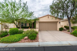 Photo of 10375 PREMIA Place, Las Vegas, NV 89135 (MLS # 2131166)