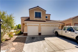 Photo of 8905 LITTLE HORSE Avenue, Las Vegas, NV 89143 (MLS # 2131193)