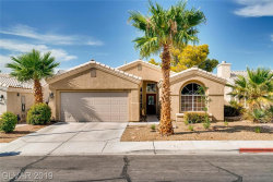 Photo of 2824 DORSET Avenue, Henderson, NV 89074 (MLS # 2131364)