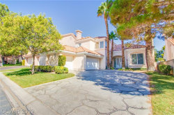 Photo of 8900 RAINBOW RIDGE Drive, Las Vegas, NV 89117 (MLS # 2131391)
