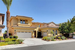 Photo of 1990 COUNTRY COVE Court, Las Vegas, NV 89135 (MLS # 2131469)