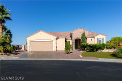 Photo of 2610 CRESTED BUTTE Street, Henderson, NV 89052 (MLS # 2131504)