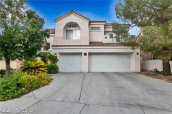 Photo of 72 OAKMARSH Drive, Henderson, NV 89074 (MLS # 2131511)