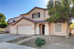 Photo of 4908 NAFF RIDGE Drive, Las Vegas, NV 89131 (MLS # 2131612)