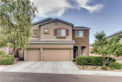 Photo of 1632 BLUE CLIFFS Avenue, Henderson, NV 89014 (MLS # 2131702)