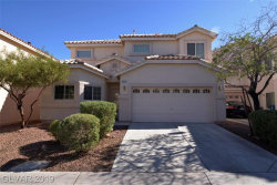 Photo of 8925 TOMNITZ Avenue, Las Vegas, NV 89178 (MLS # 2131728)