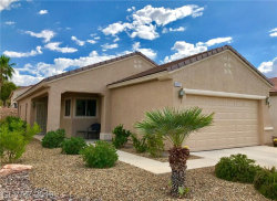 Photo of 1817 Tiger Creek Avenue, Henderson, NV 89012 (MLS # 2131896)