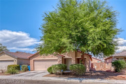 Photo of 5016 CHARLO Drive, Las Vegas, NV 89131 (MLS # 2132969)
