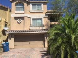 Photo of 6782 BRAVURA Court, Las Vegas, NV 89139 (MLS # 2132990)