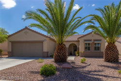 Photo of 2875 MEADOW PARK Avenue, Henderson, NV 89052 (MLS # 2133005)