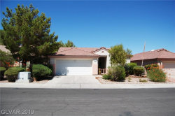Photo of 2120 CHAPMAN RANCH Drive, Henderson, NV 89012 (MLS # 2133090)