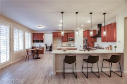 Photo of 1822 COUNTRY MEADOWS Drive, Henderson, NV 89012 (MLS # 2133144)