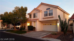 Photo of 4937 FOREST OAKS Drive, Las Vegas, NV 89149 (MLS # 2133207)