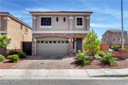 Photo of 5591 BRIMSTONE HILL Avenue, Las Vegas, NV 89141 (MLS # 2133276)