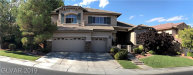 Photo of 11112 ARBOR PINE Avenue, Las Vegas, NV 89144 (MLS # 2133296)