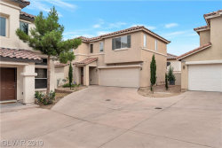 Photo of 10461 MIHELA Avenue, Las Vegas, NV 89129 (MLS # 2133403)
