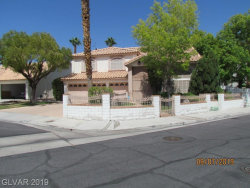 Photo of 2404 ENCHANTMENT Circle, Henderson, NV 89074 (MLS # 2133643)