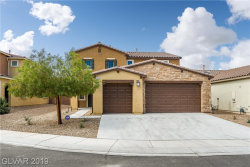 Photo of 1020 PINE VISTA Court, North Las Vegas, NV 89084 (MLS # 2133696)