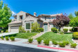 Photo of 10258 WISTERIA HILLS Court, Las Vegas, NV 89135 (MLS # 2133702)