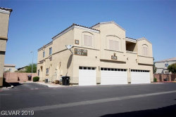 Photo of 6313 DESERT LEAF Street, Unit 201, North Las Vegas, NV 89081 (MLS # 2133812)