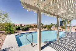 Photo of 2261 EVENING LIGHTS Street, Henderson, NV 89052 (MLS # 2133937)