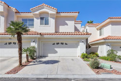 Photo of 7628 VALLEY GREEN Drive, Unit 202, Las Vegas, NV 89149 (MLS # 2134114)