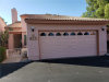 Photo of 677 CERVANTES Drive, Henderson, NV 89014 (MLS # 2134211)