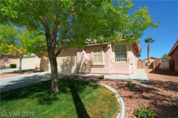 Photo of 2628 PINE RUN Road, Las Vegas, NV 89135 (MLS # 2134332)