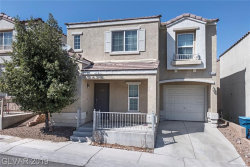 Photo of 9136 ENTRANCING Avenue, Las Vegas, NV 89149 (MLS # 2134549)