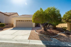 Photo of 2099 WATERTON RIVERS Drive, Henderson, NV 89044 (MLS # 2134589)