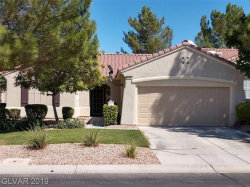 Photo of 1482 FIELDBROOK Street, Henderson, NV 89052 (MLS # 2134747)