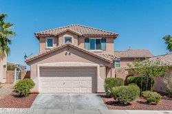Photo of 524 BERNINI Street, Las Vegas, NV 89144 (MLS # 2134749)