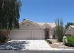 Photo of 1107 BEAR CUB Court, Henderson, NV 89052 (MLS # 2134774)