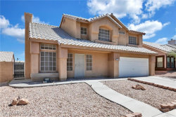 Photo of 174 MIRADOR Street, Henderson, NV 89074 (MLS # 2134783)