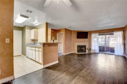 Photo of 2200 FORT APACHE Road, Unit 2007, Las Vegas, NV 89117 (MLS # 2134879)