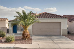 Photo of 613 HIGH GRASS Court, Henderson, NV 89011 (MLS # 2134961)