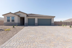 Photo of 4621 East SUNTREE Court, Pahrump, NV 89061 (MLS # 2135166)