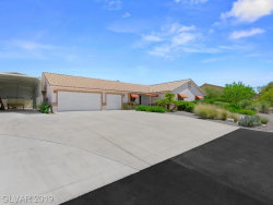 Photo of 315 HULL Street, Henderson, NV 89015 (MLS # 2135214)