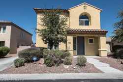 Photo of 6808 ALGERINE Court, Las Vegas, NV 89131 (MLS # 2135241)
