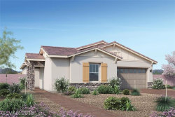 Photo of 333 MEADOW BRUSH Place, Henderson, NV 89011 (MLS # 2135340)