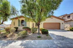 Photo of 2013 ALAMO HEIGHTS Avenue, North Las Vegas, NV 89031 (MLS # 2135410)