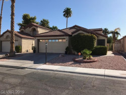 Photo of 368 ORCHARD Court, Henderson, NV 89014 (MLS # 2135737)