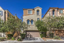Photo of 6673 WEEPING PINE Street, Las Vegas, NV 89149 (MLS # 2135759)