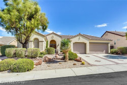 Photo of 2860 PATRIOT PARK Place, Henderson, NV 89052 (MLS # 2135788)