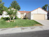 Photo of 38 CHESNEY Drive, Henderson, NV 89074 (MLS # 2135845)
