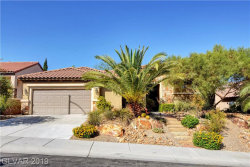 Photo of 2103 SAVANNAH RIVER Street, Henderson, NV 89044 (MLS # 2135858)