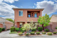 Photo of 10405 MINERS GULCH Avenue, Las Vegas, NV 89135 (MLS # 2135887)