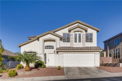 Photo of 712 JANE EYRE Place, Henderson, NV 89002 (MLS # 2135968)